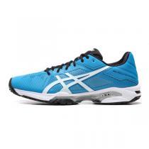 亚瑟士ASICS2016新款男鞋网球鞋运动鞋网球E600N-4301