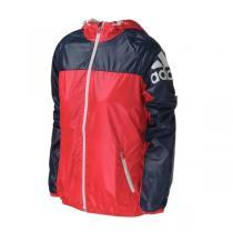 adidas阿迪达斯女装外套夹克新款运动服AZ7895