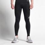 adidas阿迪达斯男装运动长裤新款综合训练紧身裤运动服AI3370