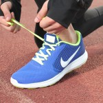 NIKE耐克 2016新款男鞋Air max系列跑步鞋运动鞋跑步819300-403