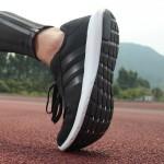 adidas阿迪达斯男鞋跑步鞋新款减震运动鞋AF6457