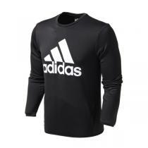 adidas阿迪达斯男装卫衣新款套头衫运动服AZ4793