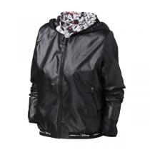 adidas阿迪达斯NEO女装外套夹克新款运动服AZ4642