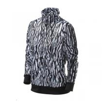 adidas阿迪达斯NEO女装外套夹克新款运动服S99603