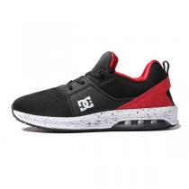 DC新款男鞋休闲鞋运动鞋运动休闲ADYS200035-BLR