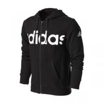 adidas阿迪达斯男装外套新款夹克运动服BG9069