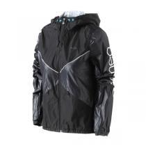adidas阿迪达斯NEO女服装夹克外套新款运动服BP6272