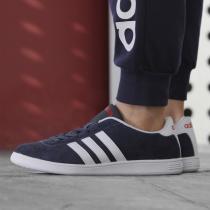 Adidas阿迪达斯NEO男鞋休闲鞋新款运动鞋F99260