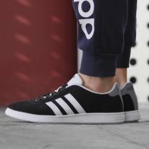 adidas阿迪达斯NEO男鞋休闲鞋新款运动鞋F99137