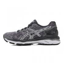 亚瑟士ASICS女跑步鞋17夏新款运动休闲T6A6N-9793