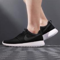 NIKE耐克男鞋休闲鞋夏季ROSHERUN透气跑步运动鞋511881