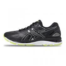亚瑟士ASICS男鞋跑步鞋GEL-NIMBUST700N-9096