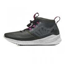 New Balance/NB女鞋跑步鞋Cypher Run系列运动鞋WSRMCGP