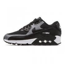 Nike耐克女鞋板鞋AIR MAX 90透气运动休闲鞋325213