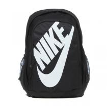 Nike耐克男包轻便学生书包户外登山电脑双肩包BA5217