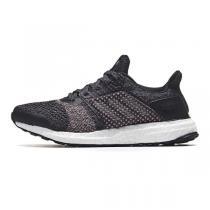 adidas阿迪达斯男子跑步鞋UltraBOOST休闲运动鞋S80621