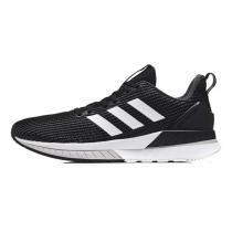 adidas阿迪达斯男子跑步鞋轻便休闲运动鞋DB1122