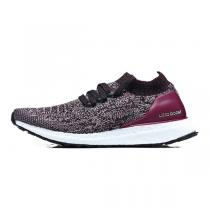 adidas阿迪达斯女子跑步鞋ULTRABOOST休闲运动鞋DA9596