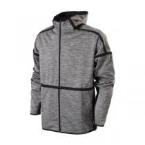 adidas阿迪达斯男子夹克外套19款ZNE两面穿休闲运动服CG0248