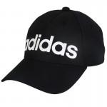 adidas阿迪达斯NEO女子帽子鸭舌休闲运动附配件CF6806