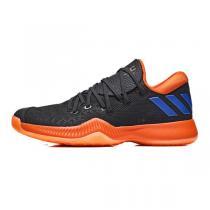 adidas阿迪达斯男子篮球鞋哈登HARDEN B/E运动鞋AC7865