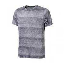 彪马PUMA男短袖T恤新款51625101QC