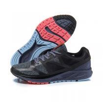 李寧Lining男鞋跑步鞋運動鞋跑步ARHM117-2