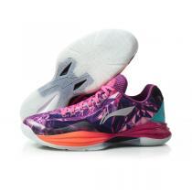 李宁Lining男鞋篮球鞋运动鞋篮球ABPM021-2