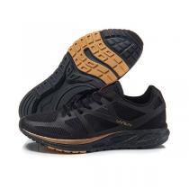 李寧Lining男鞋跑步鞋運動鞋跑步ARHM117-3