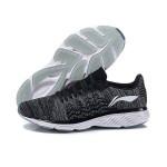 李寧Lining男鞋跑步鞋運動鞋跑步ARHM077-2