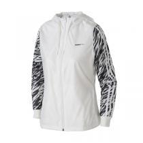 adidas阿迪达斯NEO女子外套夹克休闲运动服CZ1691