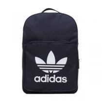 adidas阿迪达斯三叶草中性情侣款运动休闲双肩包BK6724