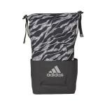 adidas阿迪达斯男子女子双肩包休闲运动配件DM2791