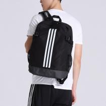 adidas阿迪达斯男子女子双肩包大容量运动附配件BR5863