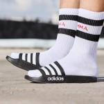 adidas阿迪達斯NEO中性鞋運動休閑鞋AQ1701