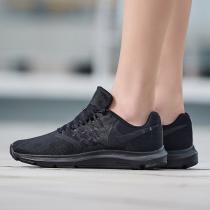 NIKE耐克女鞋跑步鞋RUN SWIFT轻便飞线运动鞋909006