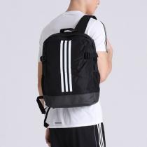adidas阿迪達斯男子女子雙肩包新款附配件BR5864