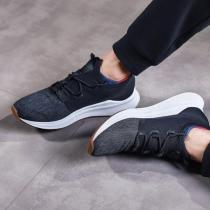 New Balance/NB男跑步鞋FreshFoam透气运动鞋MLAZRSK
