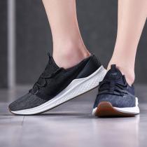 New Balance/NB女跑步鞋FreshFoam透气运动鞋WLAZRSB