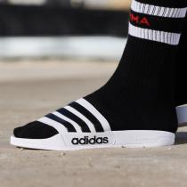 adidas阿迪達斯NEO中性鞋運動鞋休閑鞋AQ1702