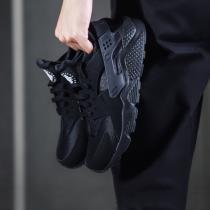 耐克Nike男鞋休闲鞋运动鞋运动休闲318429-003