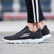 Skechers斯凱奇女鞋跑步鞋GO RUN 400運動鞋14804