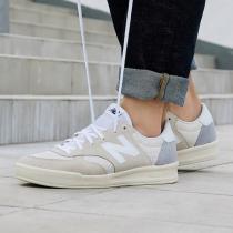 New Balance/NB男鞋板鞋300复古轻便休闲运动鞋CRT300EO