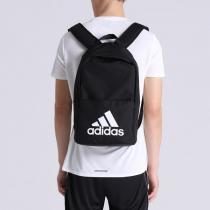 adidas阿迪达斯男子女子双肩包电脑背包运动附配件CF9008