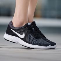 Nike耐克女鞋跑步鞋透气舒适防滑休闲运动鞋908999