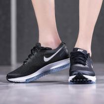 NIKE耐克女鞋跑步鞋Zoom All Out Low 2运动鞋AJ0036