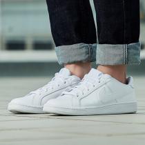 NIKE耐克男鞋板鞋秋季新款轻便低帮休闲运动鞋749747