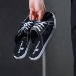 匡威CONVERSE 新款男鞋女鞋All Star拖鞋運動鞋150247C