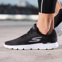Skechers斯凯奇男鞋跑步鞋GO RUN 400轻质运动鞋54354