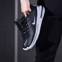 NIKE耐克男鞋休闲鞋AIR MAX气垫透气运动鞋AA2146
